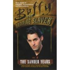 The Xander Years