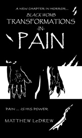 Transformations in Pain