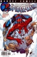 Amazing Spider-Man #471