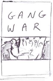 Gang War thumbnail
