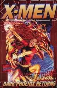 X-Men_-_Dark_Phoenix_Returns_Vol_1_1
